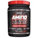 Nutrex Amino Drive 435g