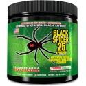 Cloma Pharma Black Spider Powder 30 serv