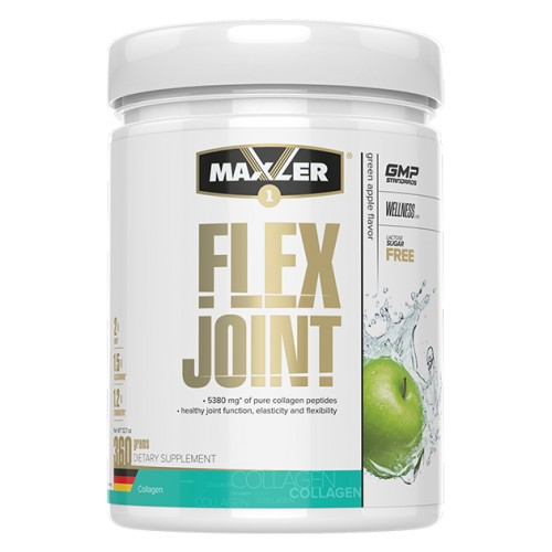 Maxler Flex Joint 360g