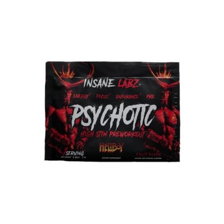 Insane Labz Psychotic HELLBOY 1 serv