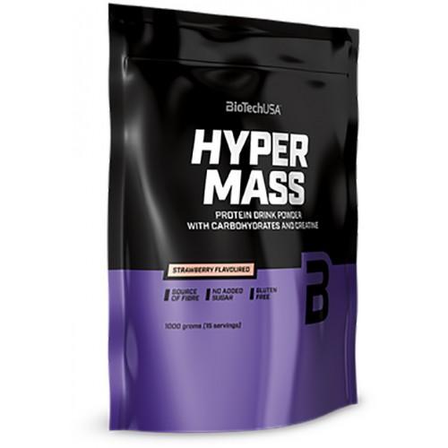 Biotech Hyper Mass 5000 1000g