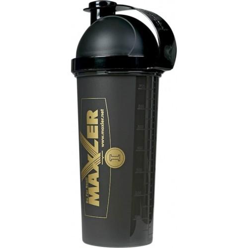 Maxler Shaker Gold 700ml