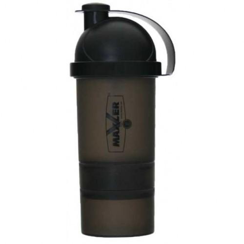 Maxler Shaker Smart 3 in 1 400ml