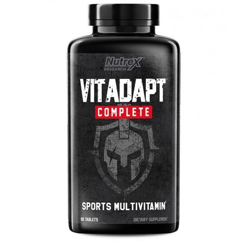 Nutrex VITADAPT 90 tab