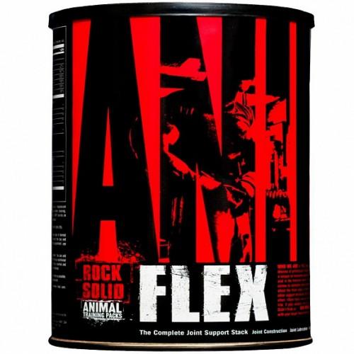 Universal Animal Flex 30 pak
