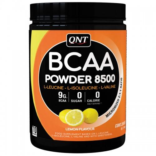 QNT BCAA 8500 350g