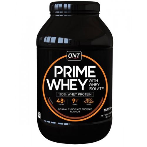 QNT Prime Whey 908g