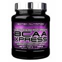 Scitec BCAA Express 700g