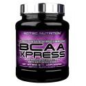 Scitec BCAA Express 500g