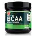 Optimum BCAA 5000 Powder 380g