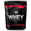 Optimum Whey Powder 837g