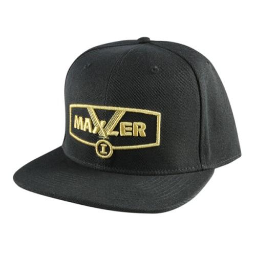 Maxler Бейсболка