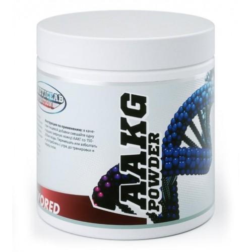 GeneticLab AAKG Powder 300g