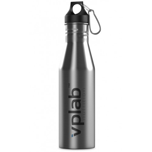 VPLab Bottle Steel 700ml