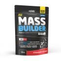 VPLab Mass Builder 1200g