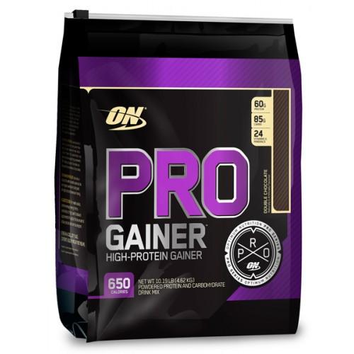 Optimum Pro Gainer 4450g