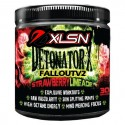 Xcel Detonator X Fallout V2 30 serv