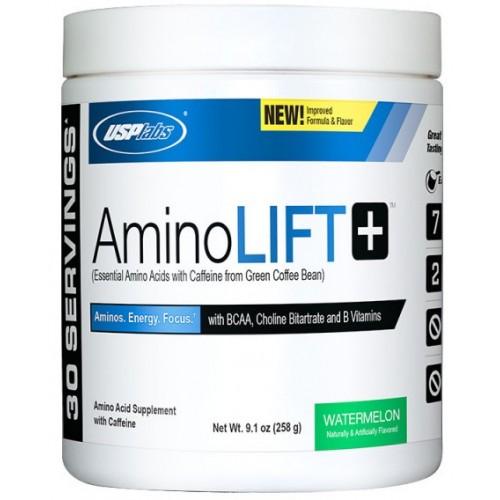 USPLabs AminoLift+ 246g