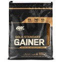 Optimum Gold Standard Gainer 4540g