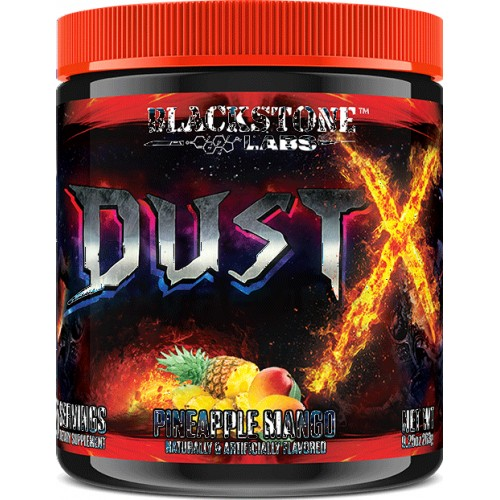 BlackstoneLabs Dust X 30 serv