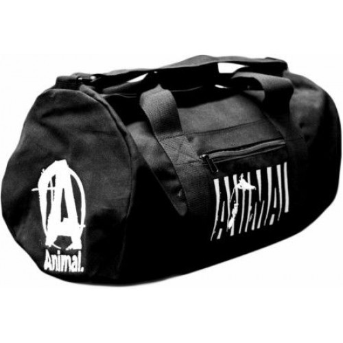 Universal Animal Gym Bag